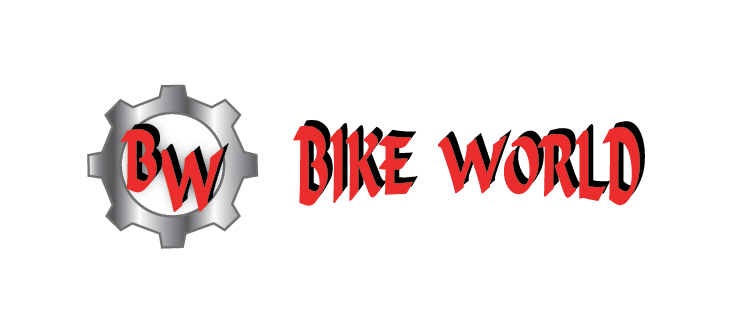 BIKE-WORLD